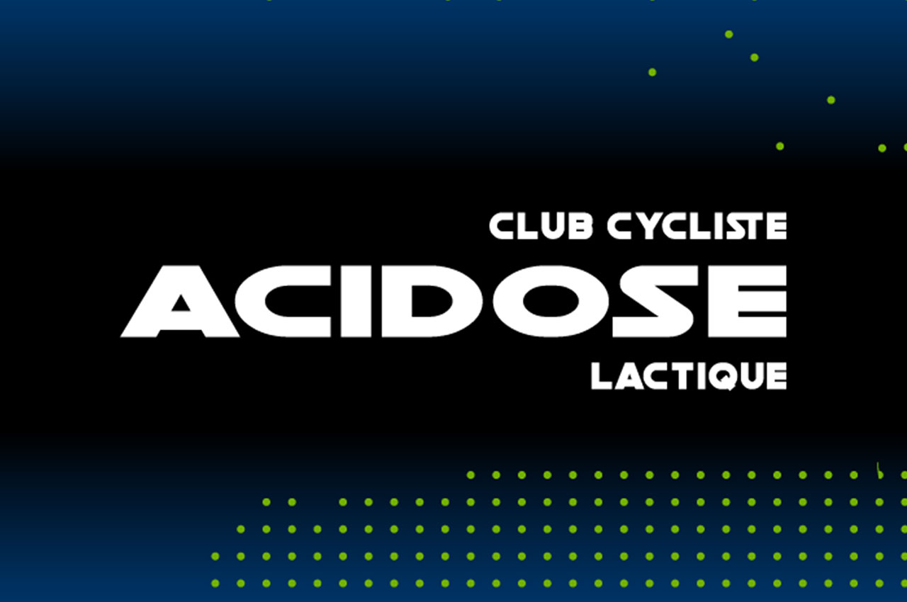 Club Acidose Lactique