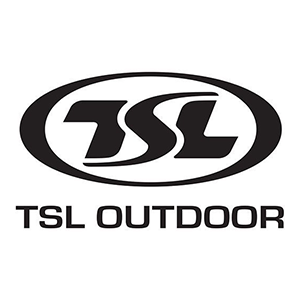 Tsl outdoors